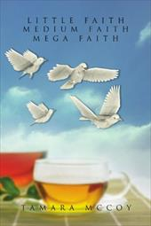 Little Faith, Medium Faith, Mega Faith 17705369