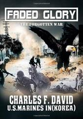 Faded Glory: The Forgotten War 17705421
