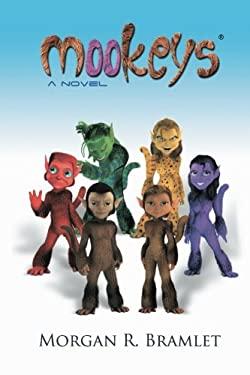 Mookeys 9781469180571
