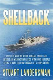 Shellback 18471984