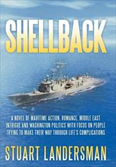 Shellback 18471985