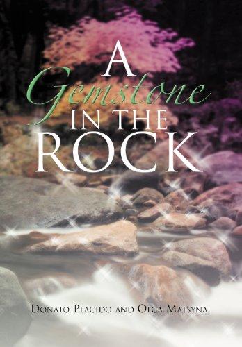 A Gemstone in the Rock 9781469196428