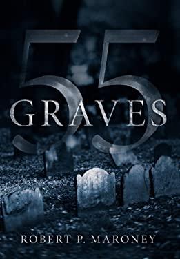 55 Graves 9781469198590