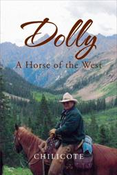 'Dolly': A Horse of the West 18472091
