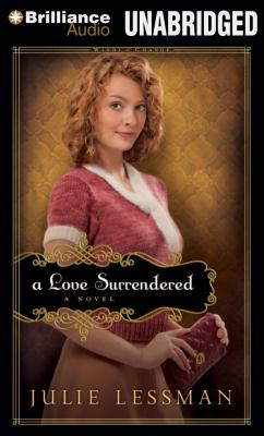 A Love Surrendered 9781469213910
