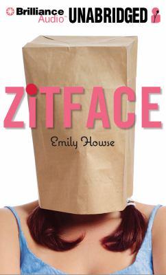 Zitface 9781469215075