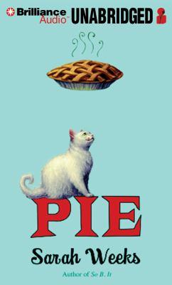 Pie 9781469219813