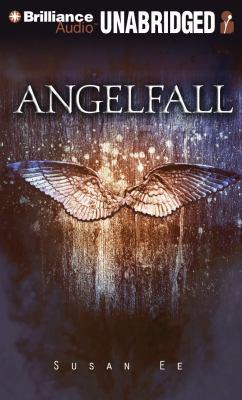 Angelfall 9781469222387