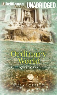 Ordinary World 9781469242743