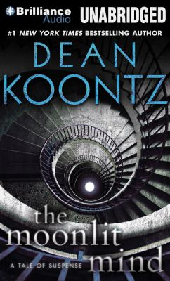 The Moonlit Mind: A Tale of Suspense 9781469248585