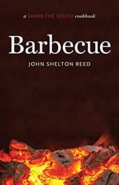 Barbecue: a Savor the South® cookbook (Savor the South Cookbooks)
