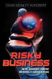 Risky Business 18553614