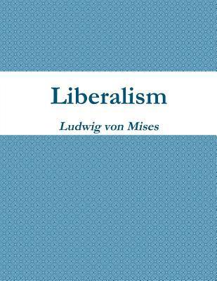 Liberalism 9781469971919