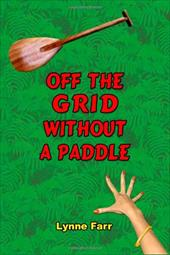 Off the Grid Without a Paddle 18360417