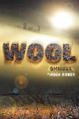 Wool - Omnibus Edition 9781469984209