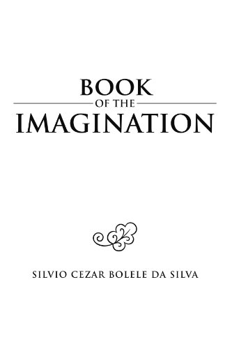 Book of the Imagination 9781462897070
