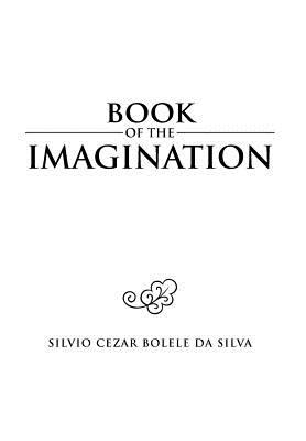 Book of the Imagination 9781462897087