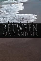 Between Sand and Sea 18055514