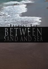 Between Sand and Sea 18055515