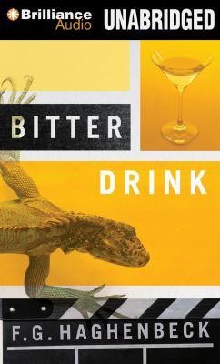 Bitter Drink 9781469208497