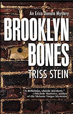 Brooklyn Bones 9781464201202