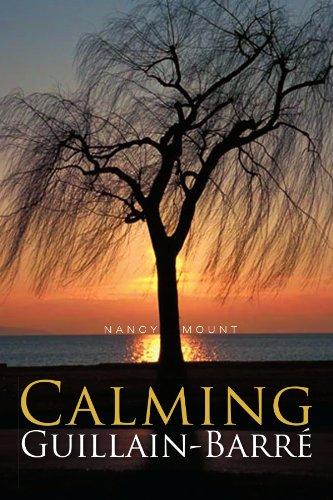 Calming Guillain-Barr 9781465337474