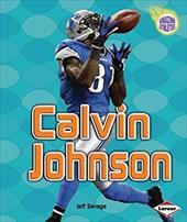 Calvin Johnson 17823901
