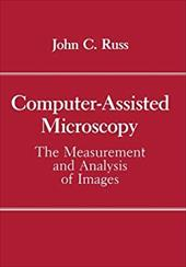 Computer-Assisted Microscopy: The Measurement and Analysis of Images 21251572