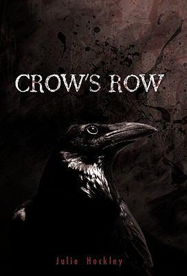 Crow's Row 9781462003907