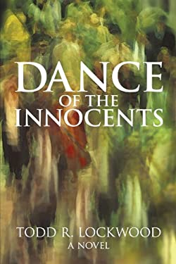Dance of the Innocents 9781462025701