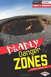 Deadly Danger Zones 19450215