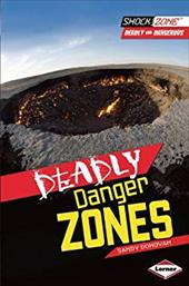 Deadly Danger Zones 19450308