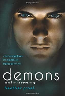 Demons 9781462110346