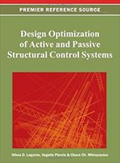Design Optimization of Active and Passive Structural Control Systems 18054805