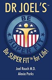 Dr Joel's Super Fit 13574788