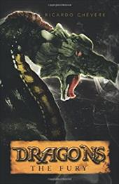 Dragons: The Fury 20965037