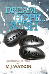 Dream, Hope, Wish 18129171