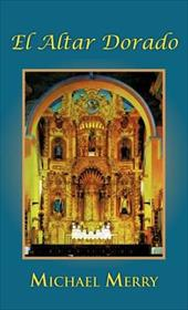 El Altar Dorado 17448173
