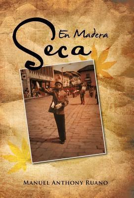 En Madera Seca 9781463303839