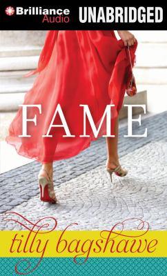 Fame 9781469210629