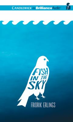 Fish in the Sky 9781469206158