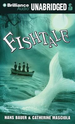 Fishtale 9781469215310