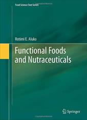 Functional Foods and Nutraceuticals 17560194