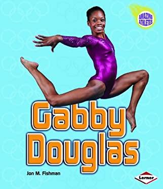 Gabby Douglas 9781467713115