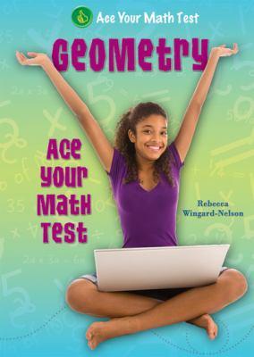 Geometry 9781464400100