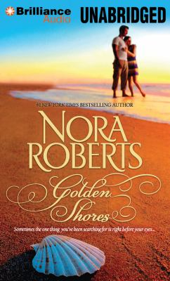 Golden Shores: Treasures Lost, Treasures Found, the Welcoming 9781469219455