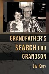 Grandfather's Search for Grandson 20863958