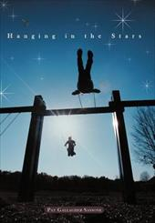 Hanging in the Stars 17625545