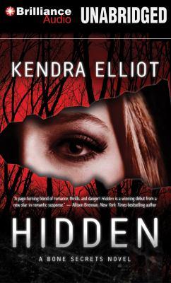 Hidden 9781469208541