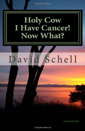 Holy Cow, I Have Cancer!